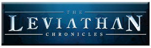 Leviathan Chronicles
