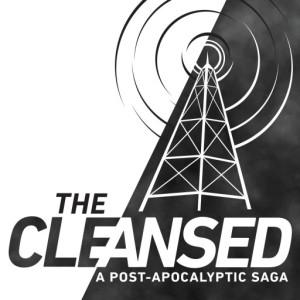 cropped-cleansed-logos-final.jpg